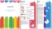 Bilancio Sociale, Associazione Italiana Sindrome X Fragile Onlus 2013